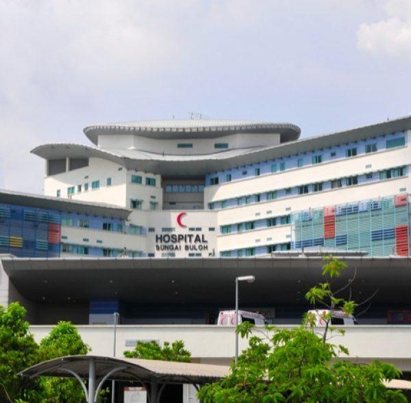 hospital-sgbuloh-2