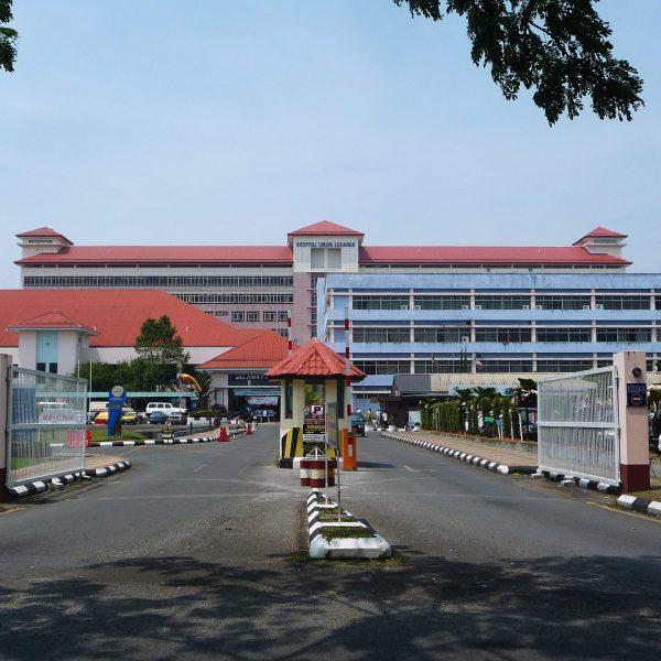 27_August_2011_Sarawak_General_Hospital