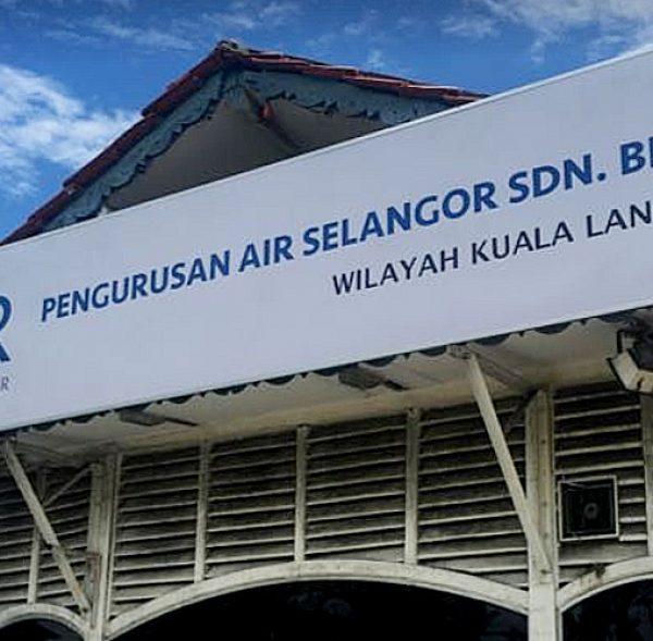Air-Selangor-Kuala-Langat