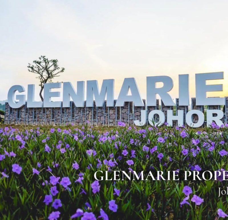 Glenmarie