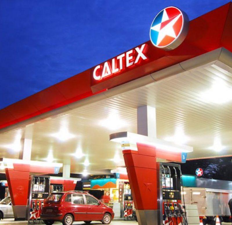 caltex-1024x538